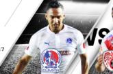 Final Liga Concacaf 2017, Olimpia Vs Santos | Transmisión En Vivo