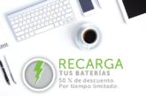 Región Caribe de Costa Rica y su entorno empresarial