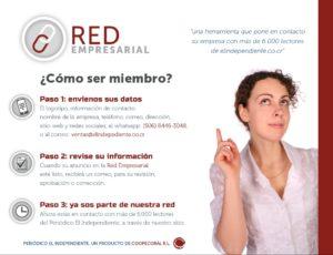 Red Empresarial