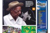 Periódico el Independiente edición 39