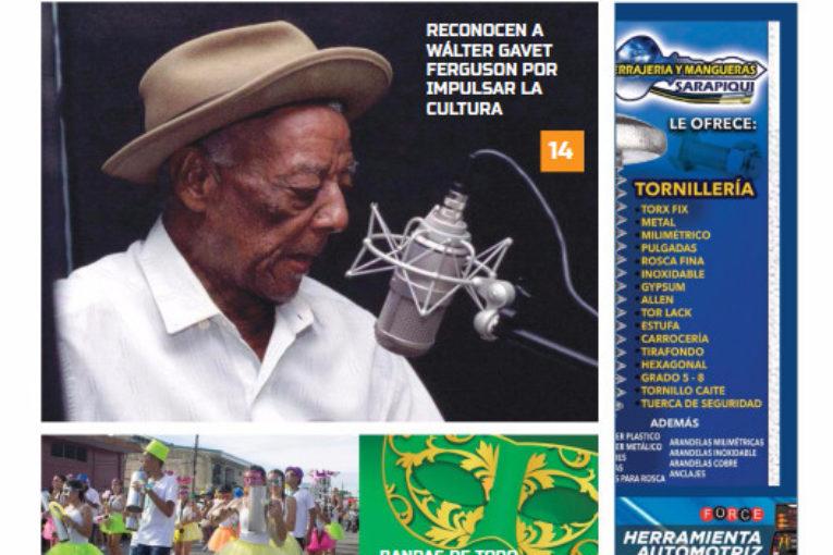 El Independiente edición 39