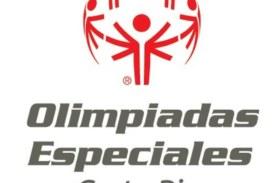 Juegos Nacionales de Olimpiadas Especiales 2017