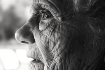 Defensoría lanza campaña para concientizar a la población en el respeto hacia las personas adultas mayores