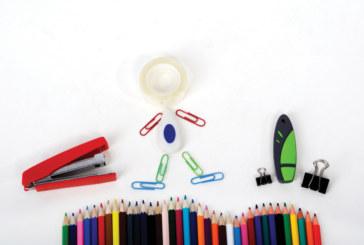 ¿Qué son las Adecuaciones Curriculares?