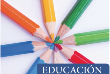 Suplemento Guía educativa 2017