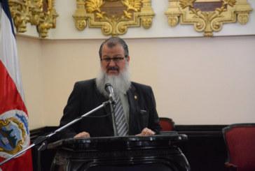 Logros y retos de la gestión legislativa frenteamplista en Limón.