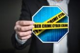 Banco Popular reitera alerta a clientela por correos falsos