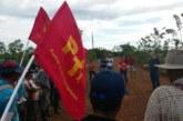 Entrevista a Pabel Bolívar, candidato a Diputado por el Partido de los Trabajadores