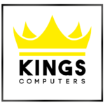 Kings Computers S.A.