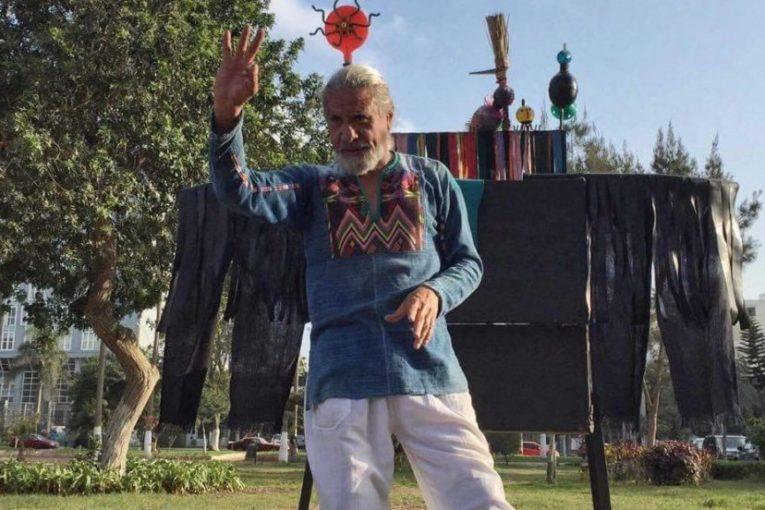 Festival Puro Cuento 2018
