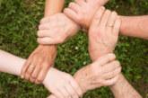 Sector cooperativo ha incentivado el crecimiento de las mujeres