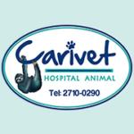 Carivet Hospital Animal