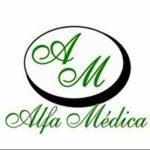 Alfa Médica , Equipos y suministros médicos