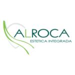 ALROCA estetica dr Alfonso Rodriguez