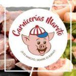 Carnicerías Maroto