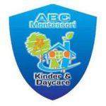 ABC Montessori Kinder y Day Care