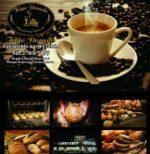 Cafetería y Panadería Trigo Dorado