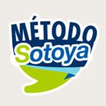Academia de Inglés Sotoya