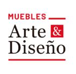 Muebles Arte y Diseño.