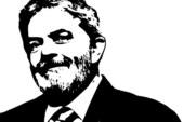 Ex presidente de Brasil es ingresado en la prisión de Curitiba