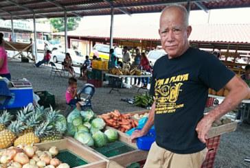 Plaza Ferial, un paso al desarrollo regional