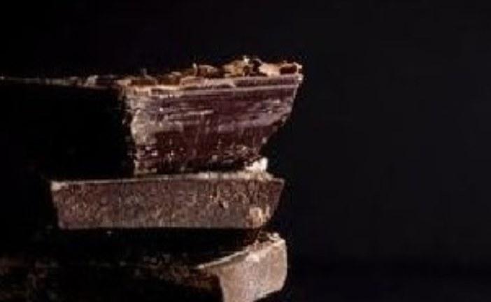 Seis beneficios del chocolate oscuro para la salud