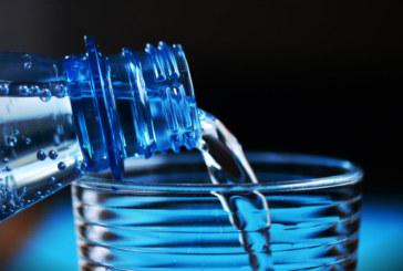 """Foro Ciudadano: """"Mi agua no se negocia"""""""