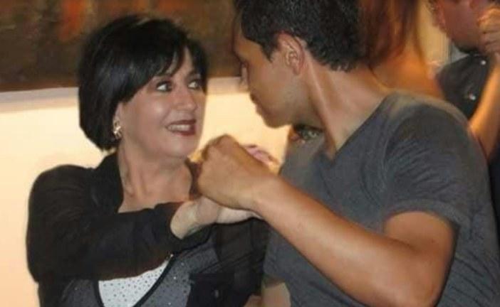 """Te invito a bailar"": la gran danza de la vida"