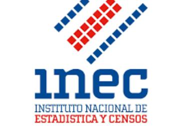 INEC rememora Día del Trabajador con estadísticas laborales y productivas