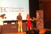 """TEC realiza lanzamiento de su """"Programa Neuromarketing en su empresa"""""""