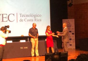 TEC realiza lanzamiento de su «Programa Neuromarketing en su empresa»