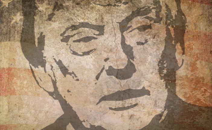 Trump pone fin al estatus de protección para miles de hondureños