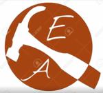 Ebanistería Arias