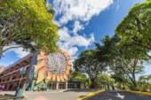 UCR y comunidades limonenses: intercambian experiencias