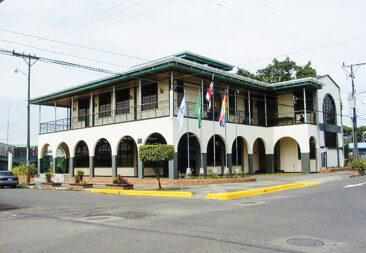 Cooperativa de JAPDEVA vela por el bienestar de la provincia