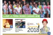 Periódico el Independiente   edición 42