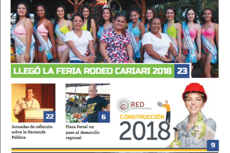 Periódico el Independiente | edición 42