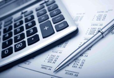 Recomiendan evitar endeudamientos cinco años antes de jubilación