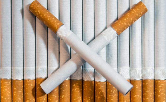 Costa Rica cuenta con carta de entendimiento para financiar  investigación en salud y problemas del tabaco