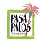 Catering Service Pasa Palos