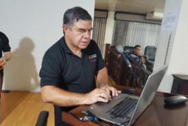 COOPESUPERACIÓN R.L. abrirá sus puertas a población discapacitada de Pococí