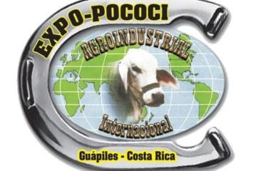 Programa Expo Pococí 2018