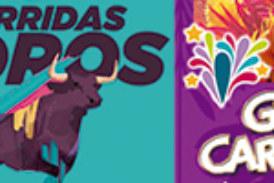 Expo Pococí 2018 arranca el 12 de setiembre con actividades novedosas para toda la familia