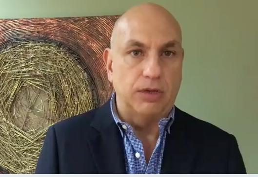 Defensoría urge diálogo para garantizar paz social