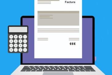 Seminario divulga información sobre facturación electrónica