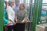 Instalan cámaras de seguridad en Guápiles para devolver tranquilidad a ciudadanos
