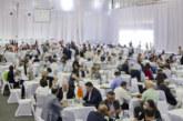 Pymes suplidoras del país podrán encadenarse a empresas exportadoras en BTM 2018