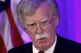 Corte Penal Internaacional (CPI) toma nota de amenazas hechas por Estados Unidos