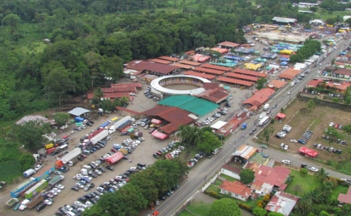 La Feria Ganadera EXPO-POCOCÍ, la historia