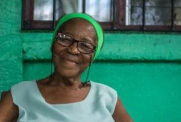 UCR se une a celebración de la herencia afrocostarricense